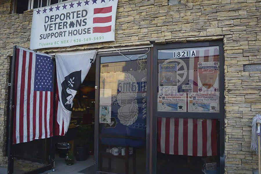 Casa+de+apoyo+ayuda+a+veteranos+deportados+establecerse+en+Tijuana
