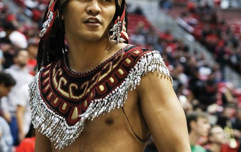 Special Commentary: SDSU identity will be lost with mascot change