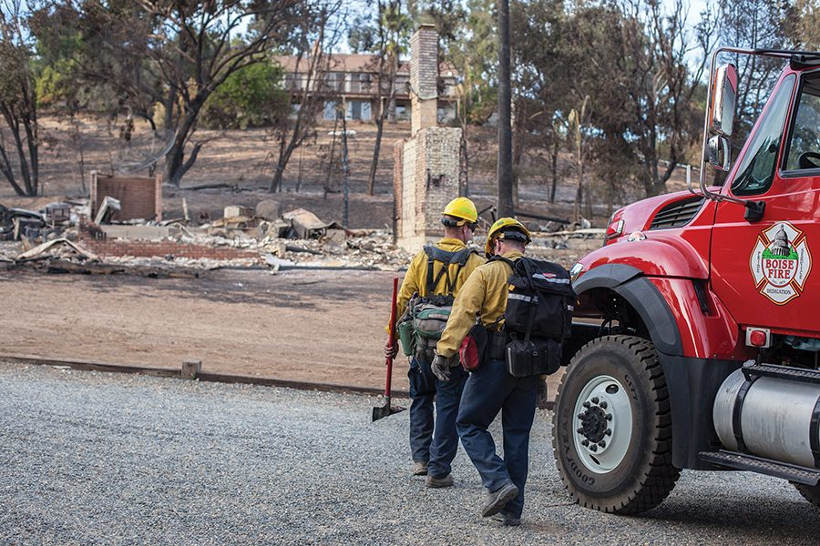 California+wildfires+hit+close+to+home+for+some+SDSU+students