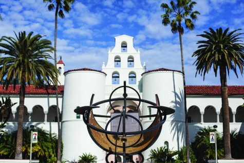 SDSU offers counseling services to City Heights