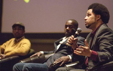Profesores hablan sobre tratamiento de afroamericanos en los Estados Unidos