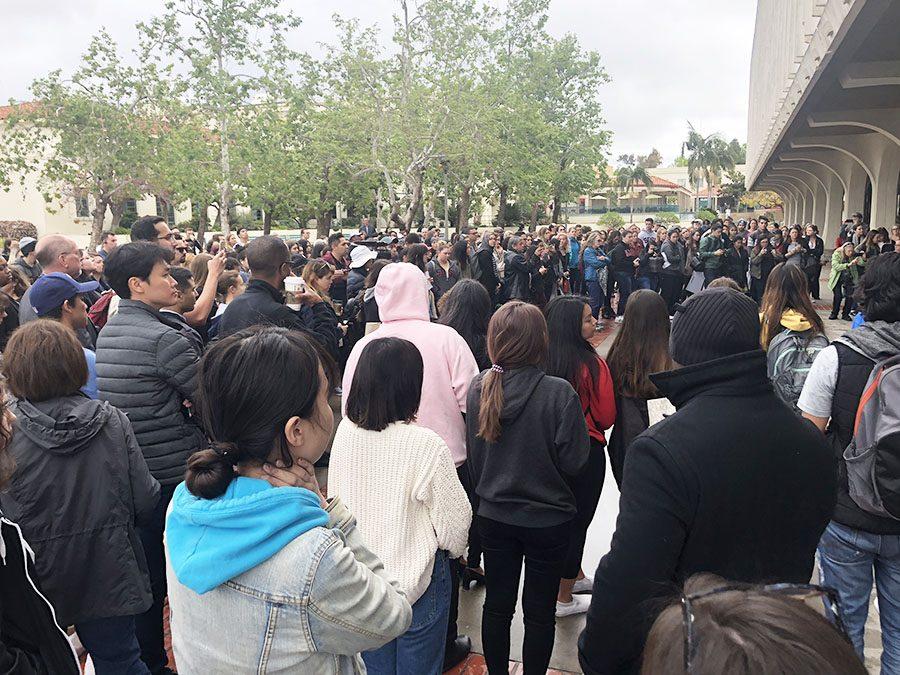 Mundo_protest2