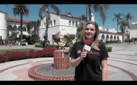 Students voice opinions on SDSU residence hall prices