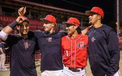 Column: Aztecs happy to have Eastlake High talent
