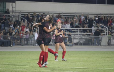 Late goal gives Aztecs 1-0 victory in season opener against New Mexico State