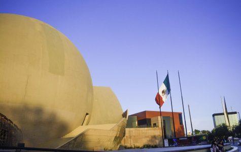 Tijuana: Una de las ventajas geográficas para SDSU