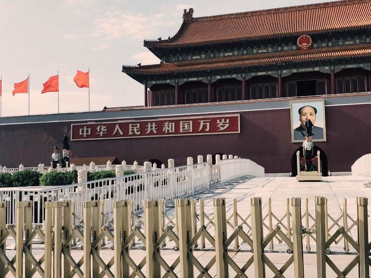 De+intercambio%3A+comparando+la+cultura+occidental+con+la+de+China