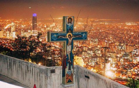 Comparando culturas entre universidades en EEUU y Chile