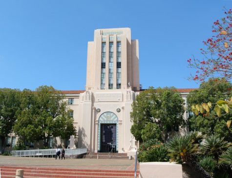 San Diego County officials declare meningitis outbreak after third SDSU case