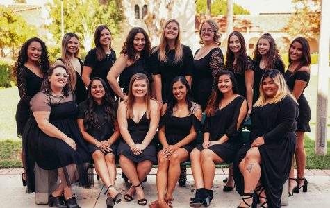 Three groups seek to grow SDSU's a cappella community