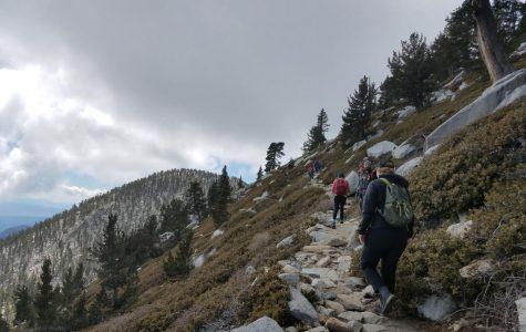 Aztec Adventures hosts breathtaking outdoor treks
