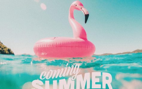 Upcoming summer movies to get excited for