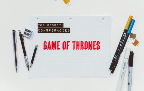 Theorizing how 'Game of Thrones' will end