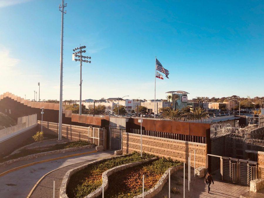 New KPBS podcast explores border city culture