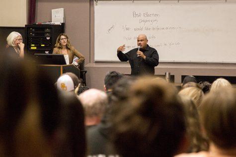 Recipientes de DACA continúan a enfrentar incertidumbre sobre sus futuros