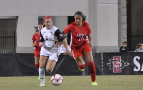 Aztecs defeat Fresno State in overtime thriller