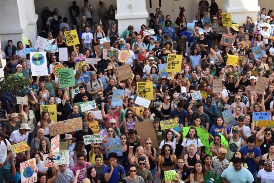 SDSU+participa+en+la+huelga+mundial+por+el+clima