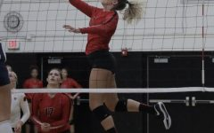 Aztecs return home after taking two of three at GCU Invitational