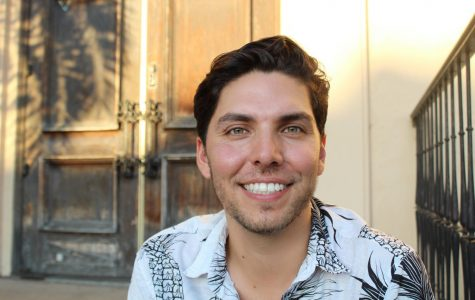 Student made Mundo Azteca to fill void of hispanic coverage