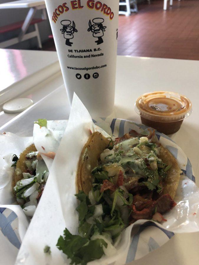 Tacos+El+Gordo+vende+tacos+aut%C3%A9nticos+de+Tijuana%2C+sin+necesidad+de+cruzar+la+frontera.+