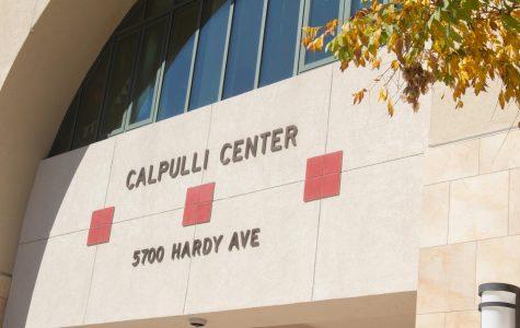 Patients struggle when Medi-Cal fails to cover prescription costs