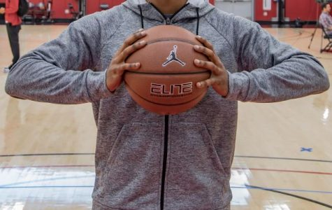 Grad transfers hope to make immediate impact for Aztecs