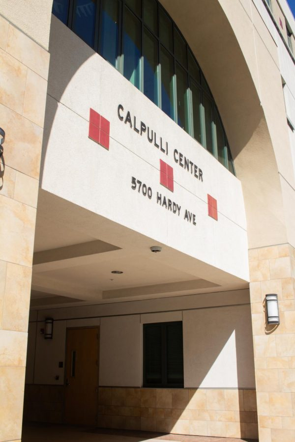 SDSU provides a number of resources to help SDSU students looking to quit smoking.