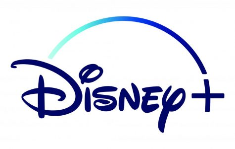 Disney Plus gifts nostalgia to audience with exclusive productions