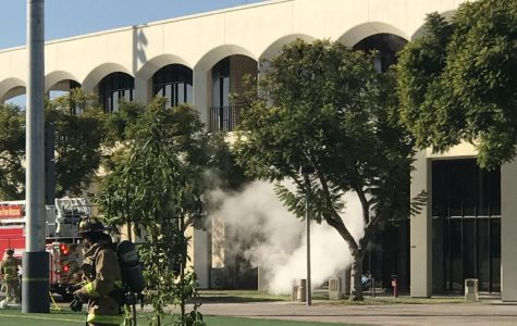 Students, alumni petition for renovation, modernization of Music building