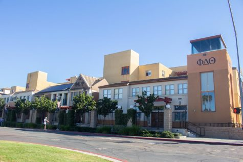SDSU presents $68.2 million cash offer for Mission Valley site to city council