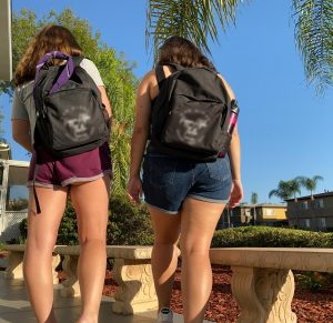 SDSU party culture is exclusive to greek life