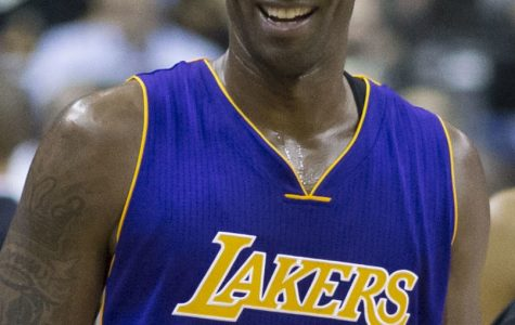 Column: Our generation mourns the death of Kobe Bryant