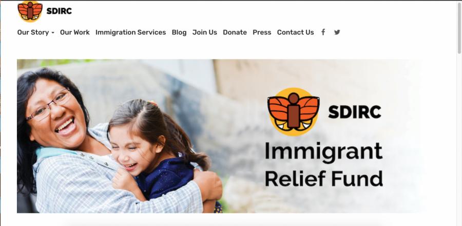 Beneficios+para+la+comunidad+inmigrante+ante+la+crisis+sanitaria