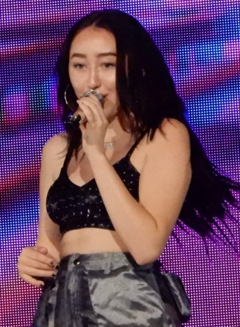 "Noah Cyrus released her second EP ""The End of Everything"" after a two-year hiatus."