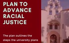 SDSU shares Ten Point Plan to advance racial justice