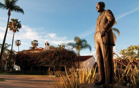 SDSU passes 1,000 cases, limited in-person instruction to resume Oct. 12