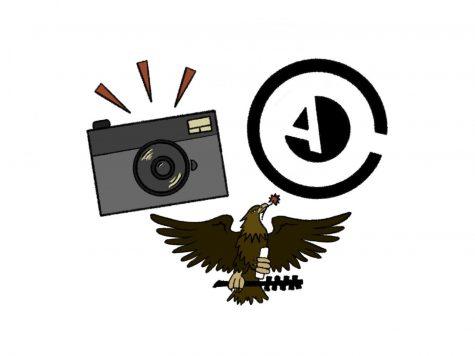 Club Corner: Ad Club, Photography Club and MEChA endure changes during COVID-19