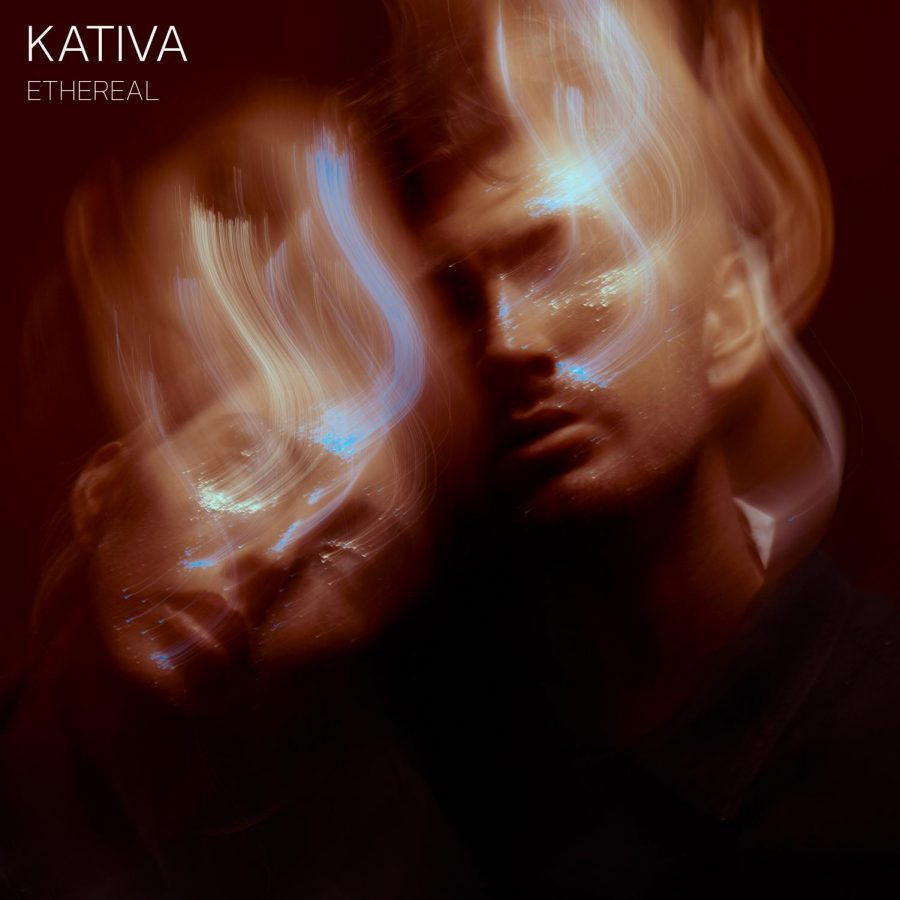 Kativa released their debut single, Ethereal, on Aug. 17.