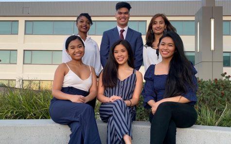 Médicos sin Fronteras se anunció como un grupo nuevo en la Universidad Estatal de San Diego el 24 de agosto. El grupo tiene como objetivo ayudar a crear conciencia sobre problemas de salud humanitarios en la comunidad alrededor de SDSU.