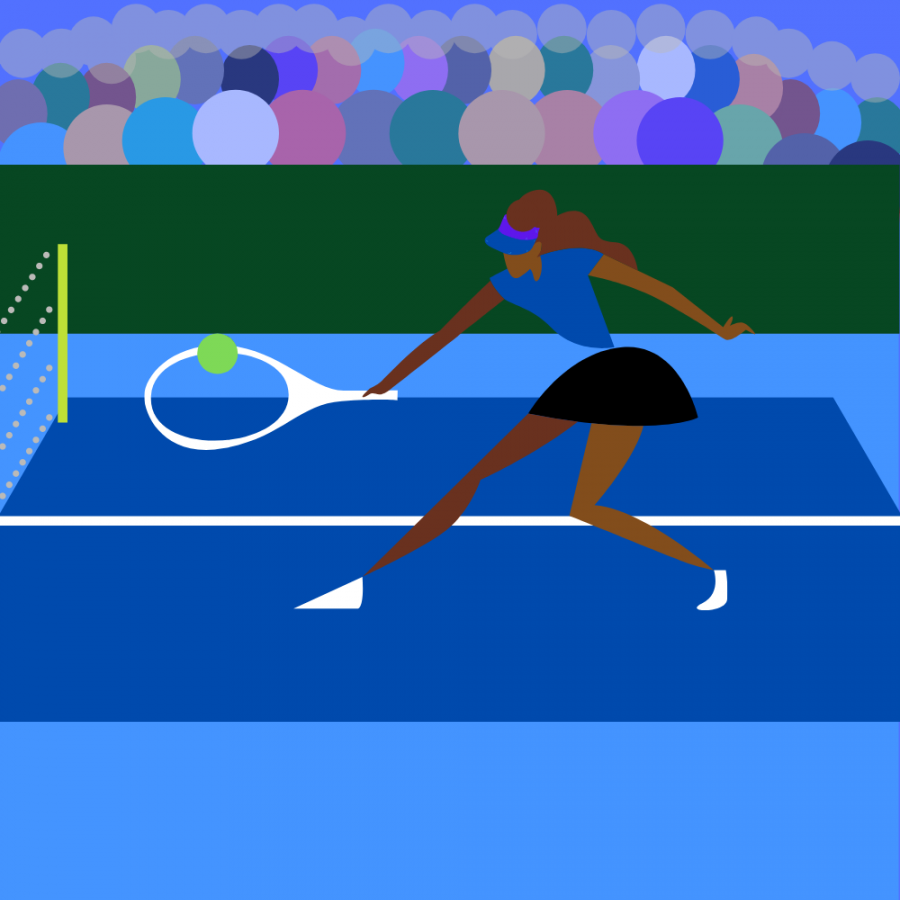Opinion%3A+Naomi+Osaka%27s+U.S.+Open+victory+is+bigger+than+tennis