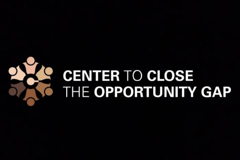 CSU launches the Center to Close the Opportunity Gap
