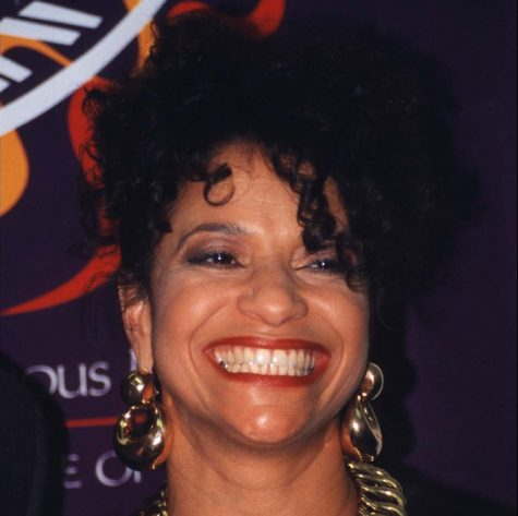 """Debbie Allen"" by John Mathew Smith & www.celebrity-photos.com is licensed under CC BY-SA 2.0."