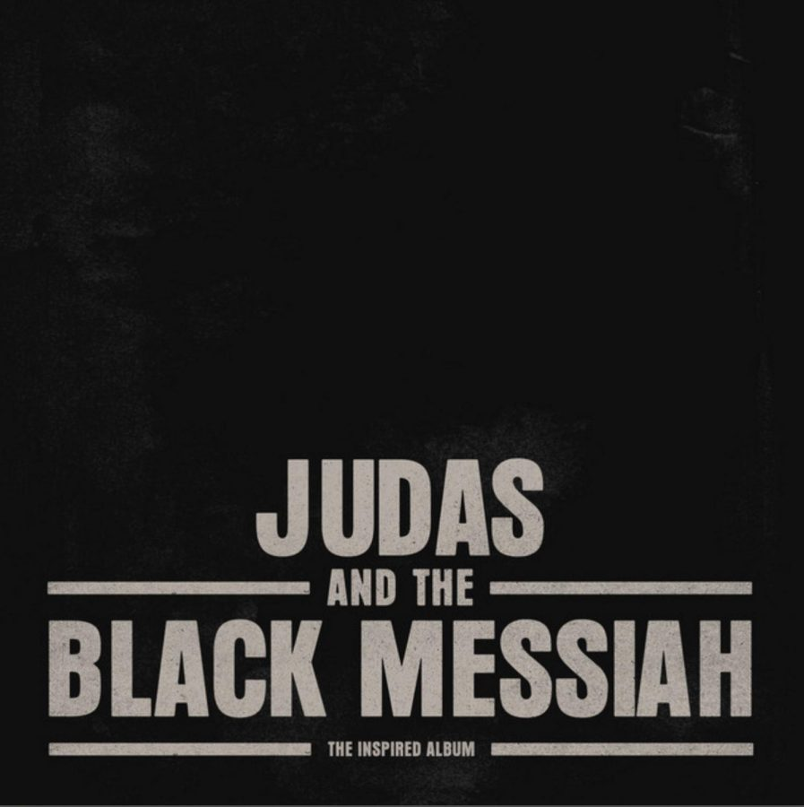 Here+is+a+look+at+the+cover+art+for+%22Judas+and+The+Black+Messiah%3A+The+Inspired+Album%22+%28Courtesy+of+RCA+Records%29