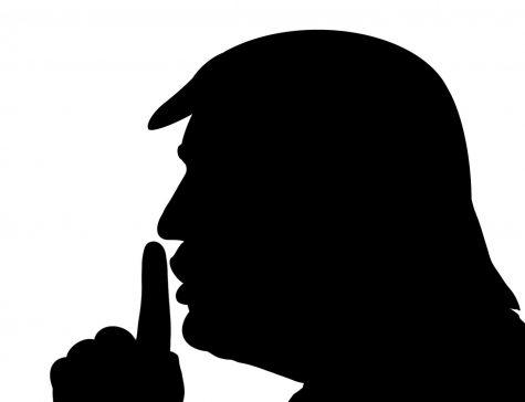 Opinion: Trump