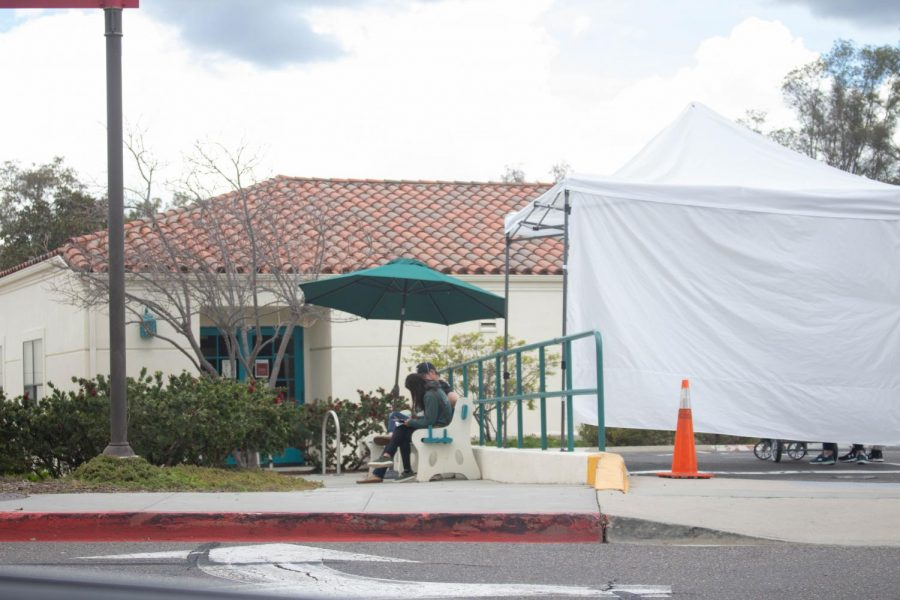 SDSU study abroad programs to remain suspended through the summer