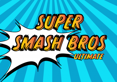 The many new characters added in the Super Smash Bros. Ultimate DLC were announced using trailers and fun announcements.