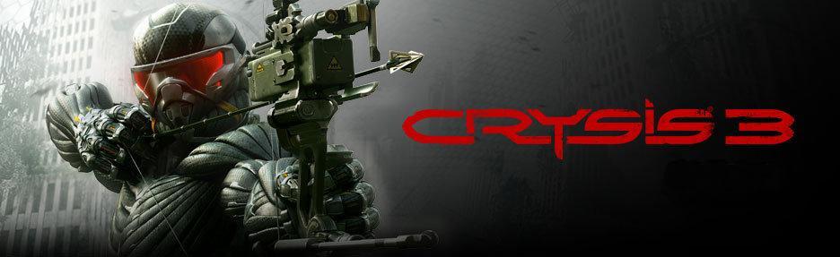 Image from origin.com