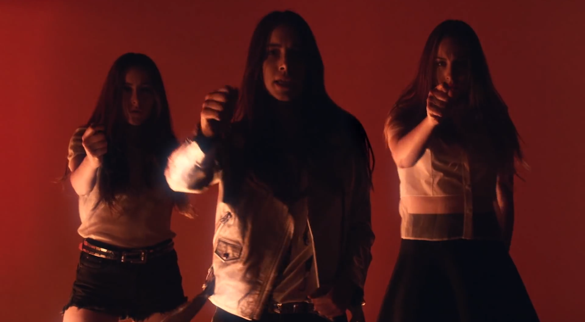 Artist Spotlight of the Week: HAIM