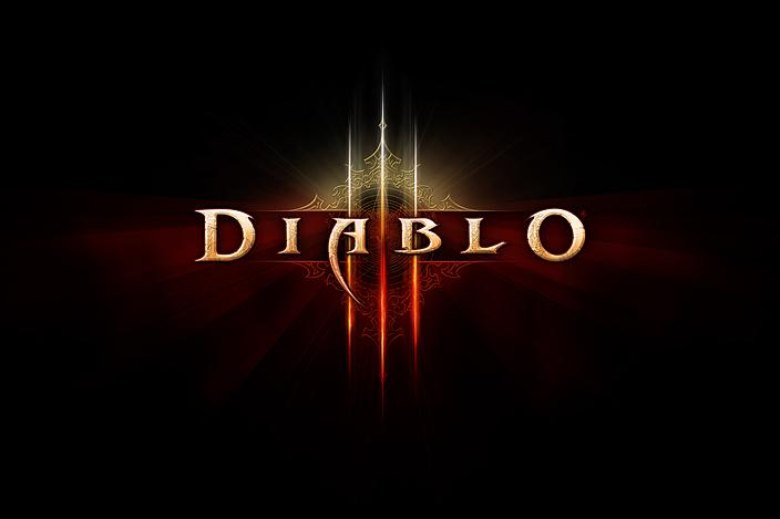 "Aztec Gaming: ""Diablo III"" major system changes announced"