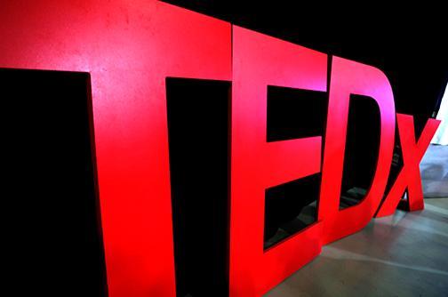 Aztec students present TEDxSDSU